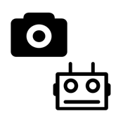 ML Camera for iPhone and iPad (iOS)